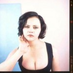 christina ricci before tits shrunk 150x150 Remember When Christina Riccis Tits Were THIS BIG????