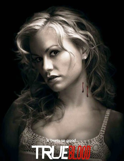 anna paquin true blood promo pics
