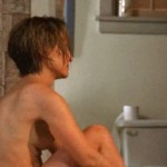 alison mack naked 150x150 Alison Mack AKA Chloe From Smallville Finally Gets Topless & Naked!