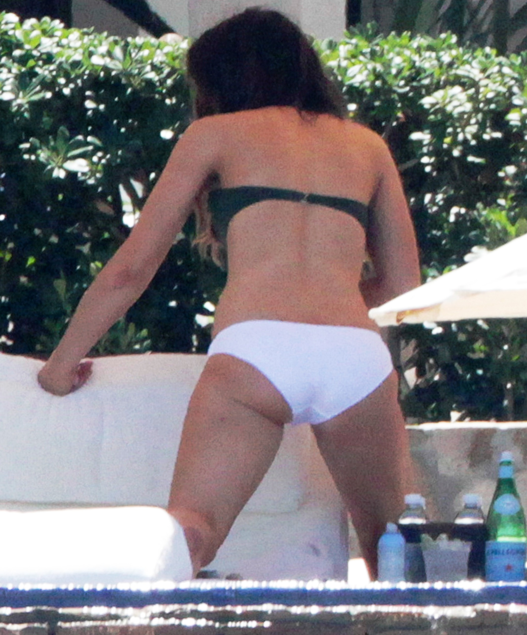 ass Kate beckinsale