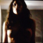 ROSARIO DAWSON TITS NUDE 150x150 Trance Looks Like An Awesome Movie  ROSARIO DAWSONS FULL FRONTAL SHAVED NUDE VAJAYJAY!