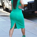 17.APR.2013 - LOS ANGELES - USA***AVAILABLE FOR UK SALE ONLY ***PREGNANT KIM KARDASHIAN LOOKING GORGEOUS WHILE HEADING TO AN OFFICE BUILDING IN LA.BYLINE MUST READ : XPOSUREPHOTOS.COM***UK CLIENTS - PICTURES CONTAINING CHILDREN PLEASE PIXELATE FACE PRIOR TO PUBLICATION *** CLIENTS MUST CALL PRIOR TO TV OR ONLINE USAGE PLEASE CALL  44 (0) 208 370 0291