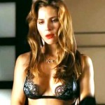 Elsa Pataky bra 150x150 Fast & The Furious 6 Elsa Pataky Nude In All Her Steamiest Naked Moments