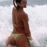 Candice_Swanepoel ass