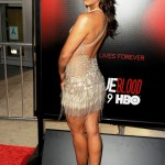 Janina Gavankar true blood