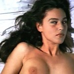 MonicaBellucci-NAKED