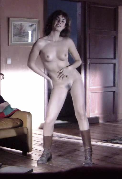 Join told paz vega naked ass variant You