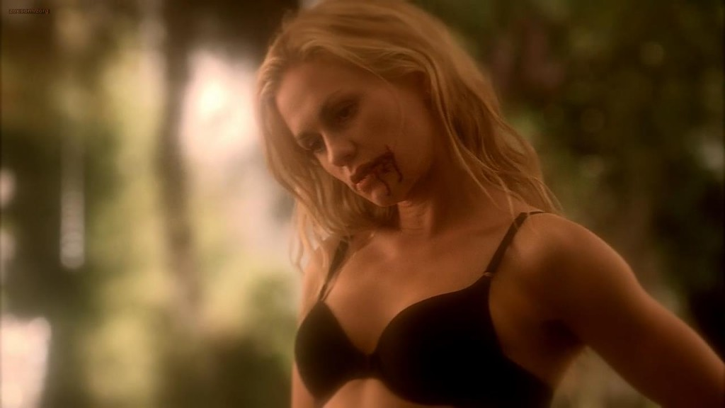 SOOKIE STACKHOUSE SEX SCENE
