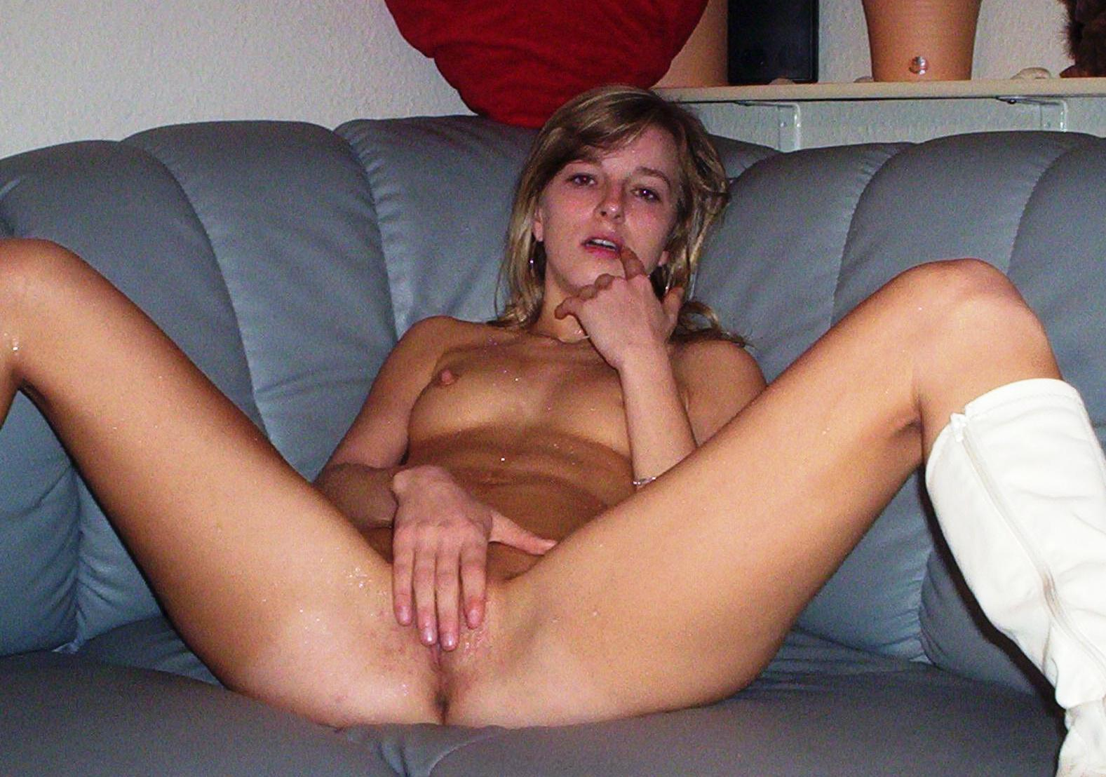 Sexy skinny amateur women naked thanks for