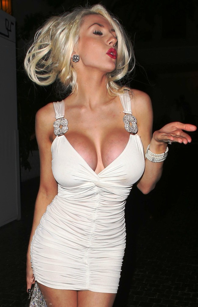 courtney stodden surgery