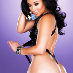 tahiry ass 150x150 Tahiry Has Got One Seriously Huge Ass