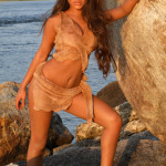 raquel castro breasts (4)