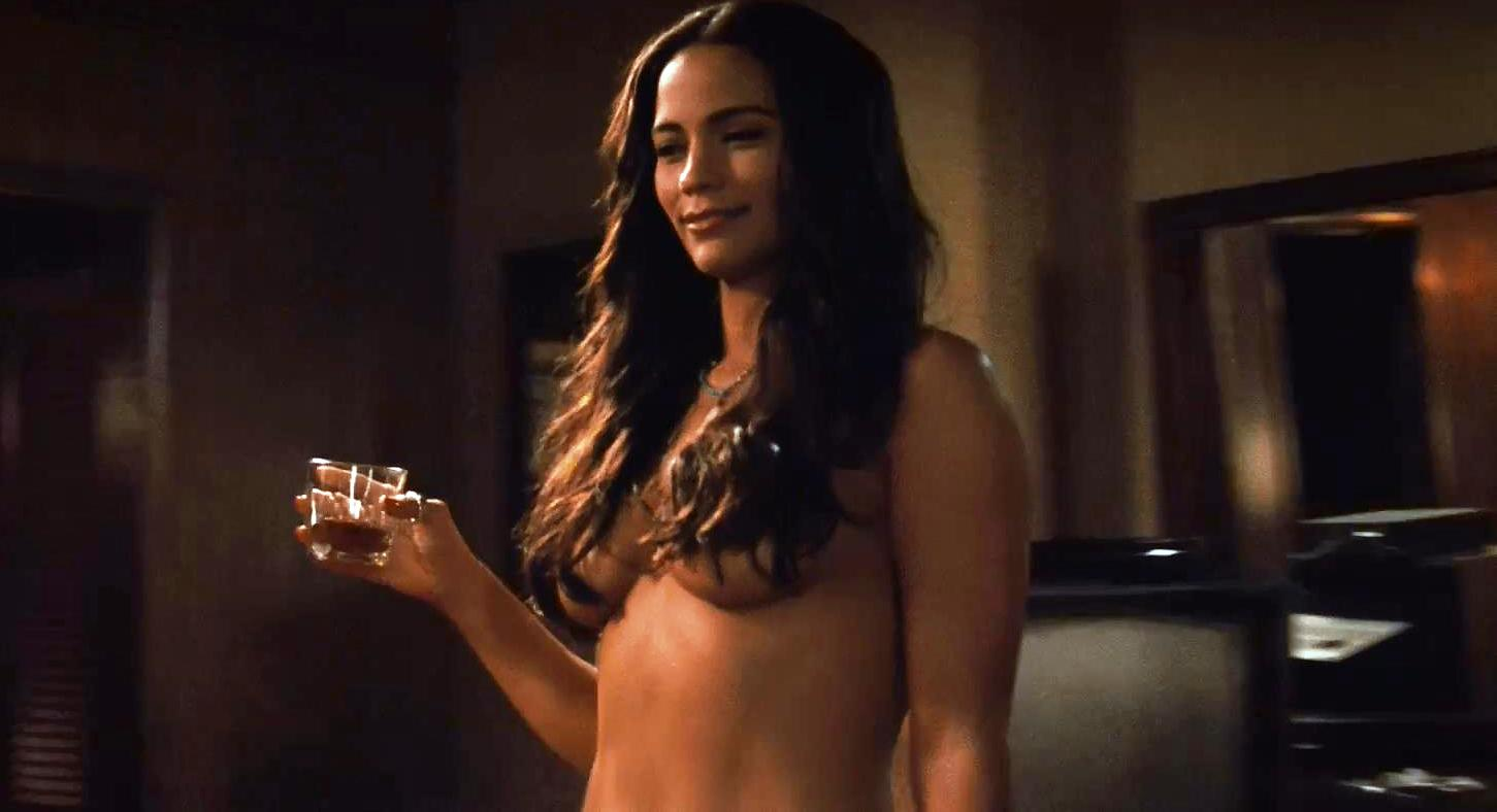 paula patton hot sexy naked nude pictures