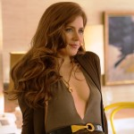 amy adams nude american hustle (5)