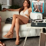 amy adams nude american hustle (3)