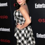 ARIEL WINTER CLEAVAGE (17)