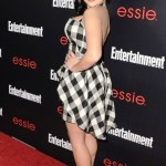 ARIEL WINTER CLEAVAGE (2)