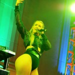 iggy azalea big ass booty bent over (5)
