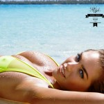 kate upton's big tits in sports illustrated (4)