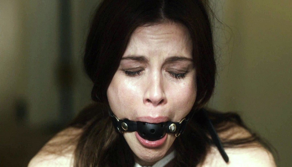 liv tyler the ledge ball gag
