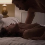 liv tyler sex scene nude the ledge (4)