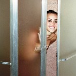 miley cyrus rolling stone naked (3)