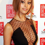 zahia dehar french hooker young big tits (7)