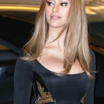 zahia dehar french hooker young big tits (6)