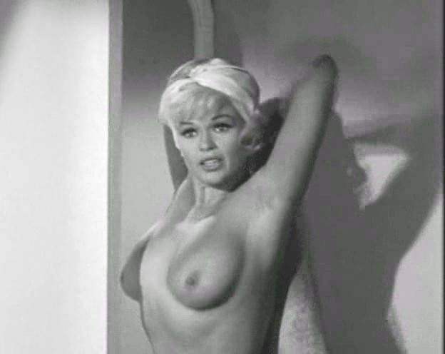 Jane Mansfield Nude Photos 68