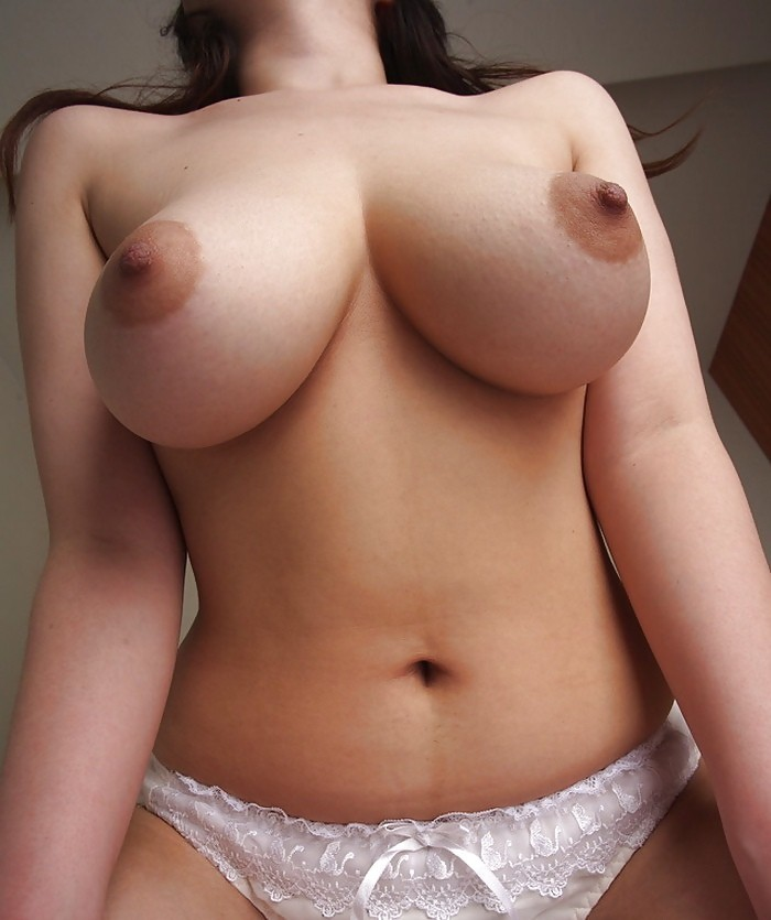 amateur girls with big fAT TITS (8)