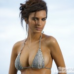 emily ratajkowski sports illustrated body paint (12)
