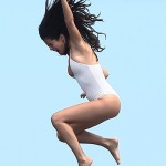 selena gomez see through bathing suit (32)
