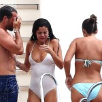selena gomez see through bathing suit (31)