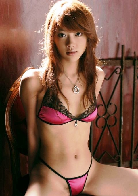 asian Critdicks Hot Amateurs: Skinny Asian Edition