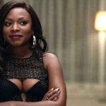 naturi naughton naked (23)