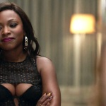 naturi naughton naked (22)