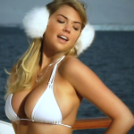 kate upton breasts bikini (12)