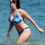 kelly brook bikini body 2014 (12)