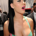 katy perry tits bounce gif (1)