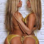 bia and branca feres naked (6)