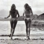 bia and branca feres naked (10)