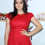 ariel winter breasts (9)
