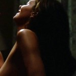 callie thorne naked (12)