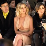 ashley benson breasts (4)