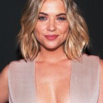 ashley benson breasts (3)