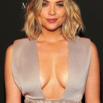 ashley benson breasts (2)