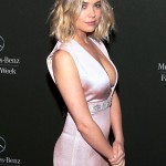 ashley benson breasts (6)