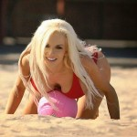 courtney stodden porn (5)