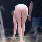 amanda seyfried ass bent over (2)