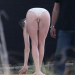 amanda seyfried ass bent over (14)